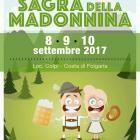FESTA DELLA MADONNINA 8-9-10 settembre