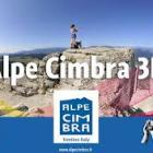 New for summer 2016! 3 useful instruments for your summer holiday @ Alpe Cimbra