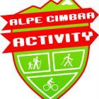 Un'estate ricca di eventi ed attività da svolgere sull'Alpe Cimbra!